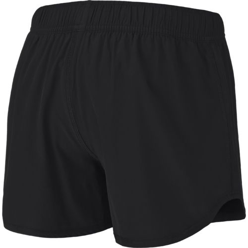 BCG Women's Layered Running Short - view number 2