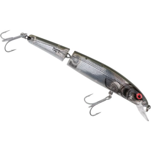 BOMBER Lures Jointed Long A Heavy-Duty 6