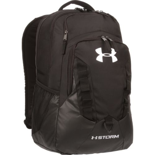 Under Armour Recruit Backpack - view number 2