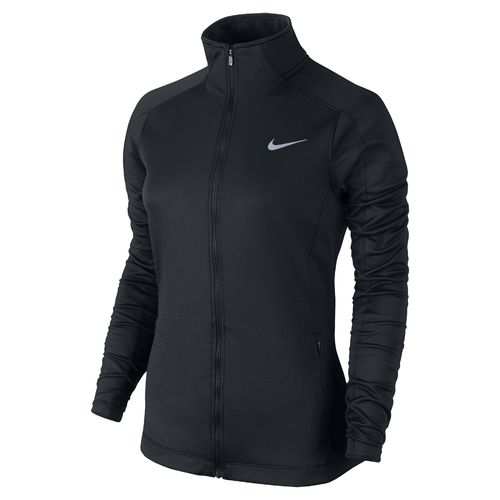 Nike Women's Element Thermal Full-Zip Jacket