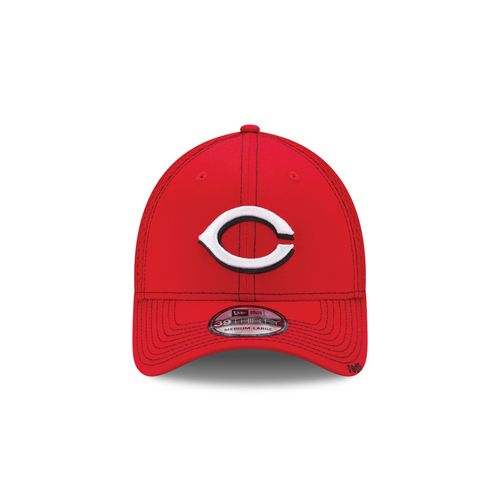 New Era Men's Cincinnati Reds 2015 Neo Cap