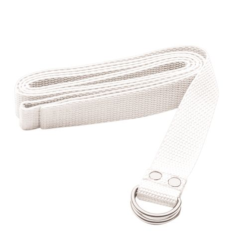 "Schutt 60"" Football Belt"