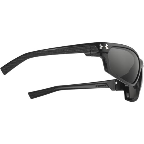 Under Armour Hook'd Polarized Sunglasses - view number 2