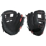 "Nike Youth MVP Edge 11"" Outfield Baseball Glove"