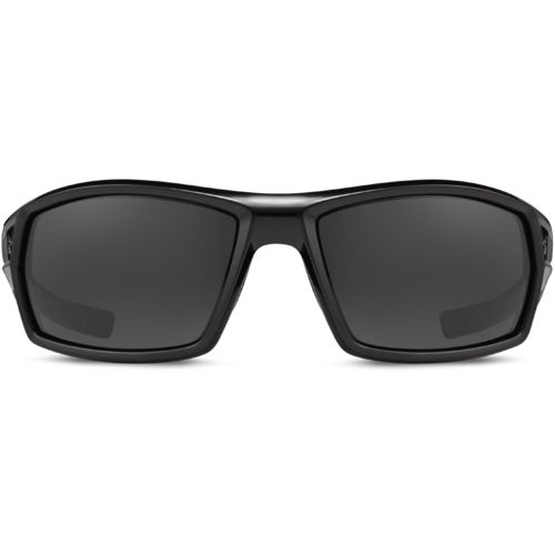 Under Armour Ranger Sunglasses - view number 2
