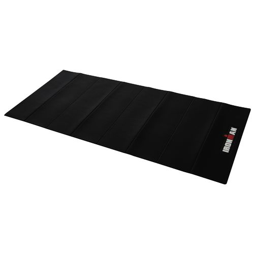 Ironman Waterproof Exercise Equipment Mat