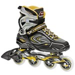 Roller Derby Men's Aerio Q-80 In-Line Skates - view number 1