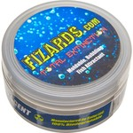 Fizards Moldable Fish Attractant - view number 1