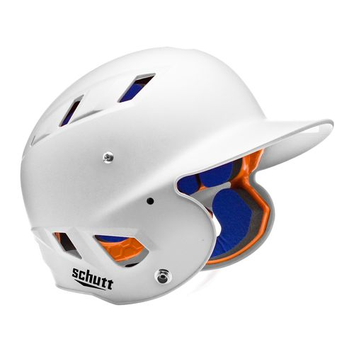 Schutt Youth AiR 4.2 OSFM Batting Helmet
