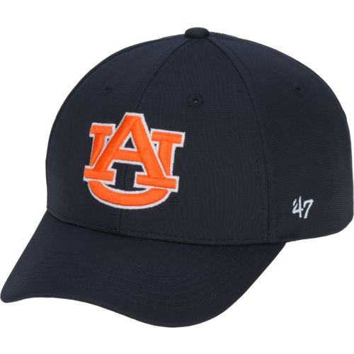'47 Kids' Auburn University Juke MVP Cap