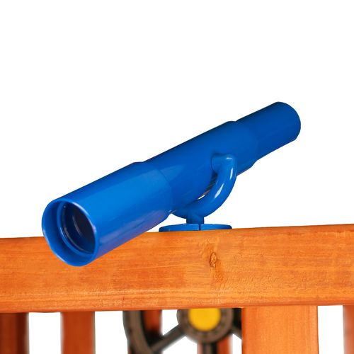 Gorilla Playsets™ Telescope - view number 1