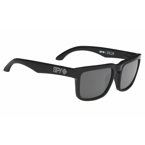 SPY Optic Adults' Helm Happy Sunglasses