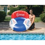 Poolmaster® Los Angeles Clippers Luxury Drifter - view number 5