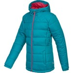 Magellan Outdoors™ Women's Basic Puffer Jacket