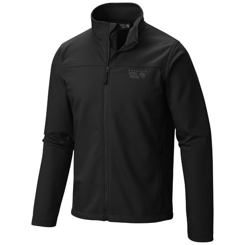 Mountain Hardwear Men's Solamere™ Jacket