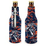 Kolder University of Texas at El Paso Digi Camo Bottle Suit - view number 1