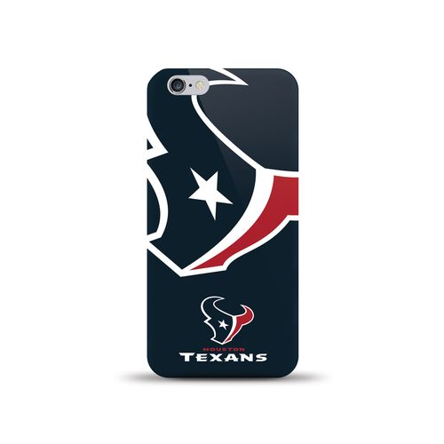 Mizco Houston Texans Big Logo iPhone® 6 Case