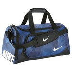 Nike Youth Team Training Small Duffel