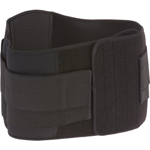 Display product reviews for BCG Core Support Slimmer Belt