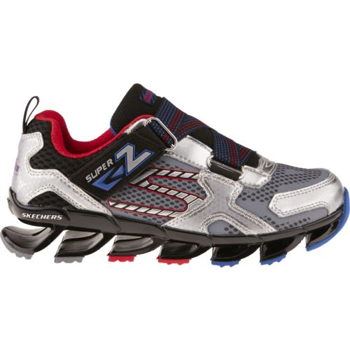 SKECHERS Boys' Mega Flex: Mega Blade 2.0 Shoes