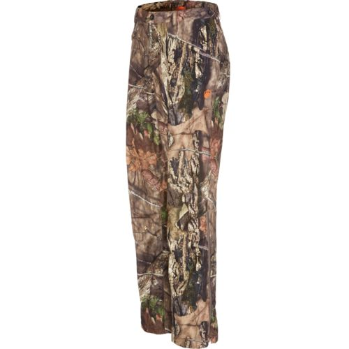 Game Winner® Men's Red River Mossy Oak Break-Up® COUNTRY Rain Pant
