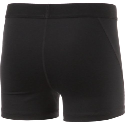 Nike Women's Pro Cool Short - view number 2