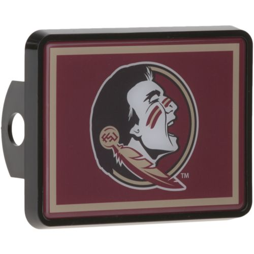 Stockdale Florida State University Universal Hitch Receiver