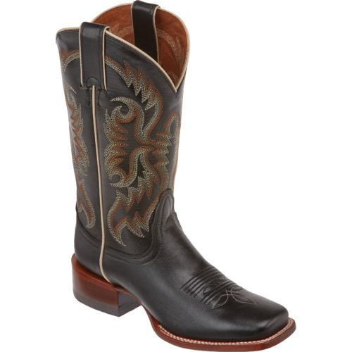 Nocona Boots Women's Ranch Hand Western Boots - view number 2