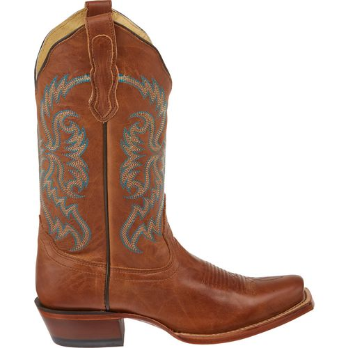 98abdcc9f51 Women's Western Boots | Cowboy Boots For Women, Women's Cowboy Boots ...