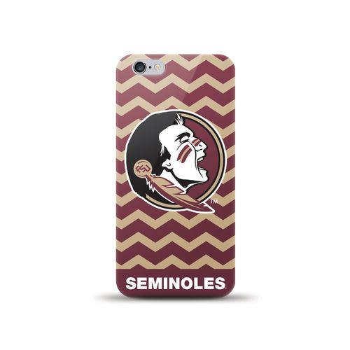 Mizco Florida State University Chevron iPhone® 6 Case