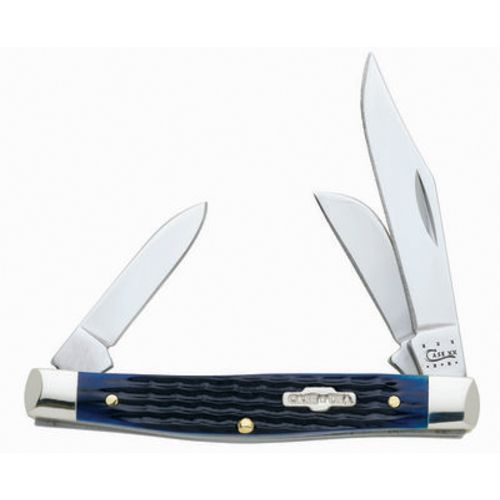 Case® Cutlery Medium Stockman Folding Knife - view number 1