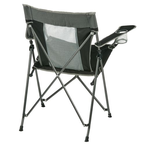 Magellan Outdoors Lusaka Tension Arm Chair - view number 2
