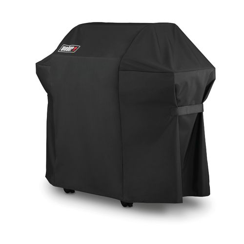 Weber® Spirit® 300 Series and 220™ Gas Grill Cover - view number 1