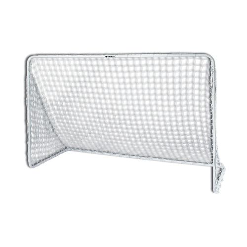 Kwik Goal 6.6 ft x 9.8 ft Portable Futsal Soccer Goal - view number 1