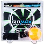 Franklin Glomax® Basketball Set - view number 2