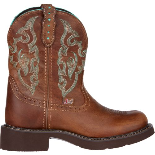 Display product reviews for Justin Women's Gypsy Classic Western Boots