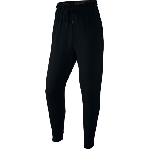 Nike Men's Dri-FIT Training Fleece Pant