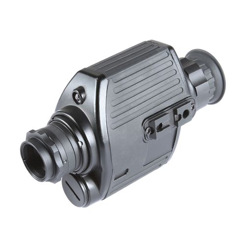 Armasight VEGA GEN1+ 1 x 20.6 Night Vision Goggle