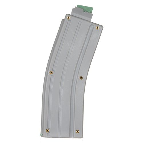CMMG AR-15/22-ARC .22 LR 25-Round Magazine - view number 1
