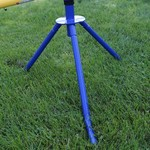 Skywalker Sports Swivel Teeter-Totter - view number 5