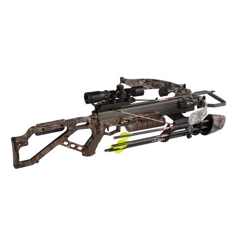 Excalibur Micro 335 Crossbow Package - view number 1