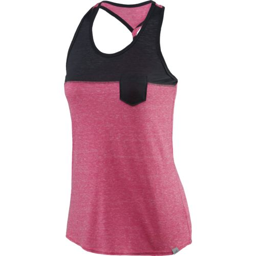 BCG™ Women's Gnarly Twist Back Tank Top