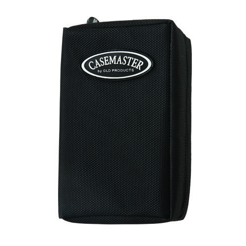 Casemaster® Elite Jr. Dart Case