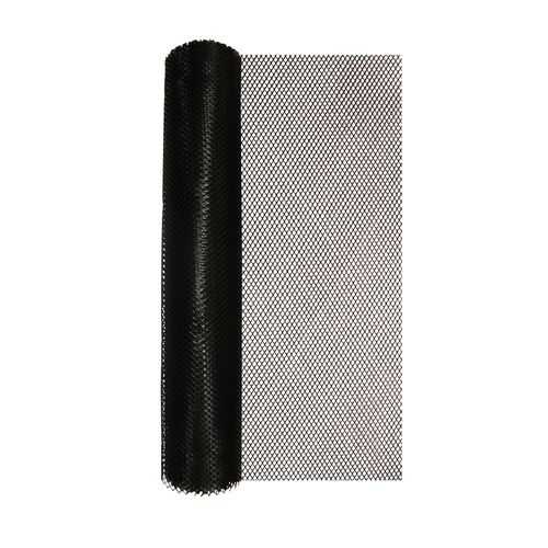 Weston 13.5' x 5.3' Dehydrator Netting Roll