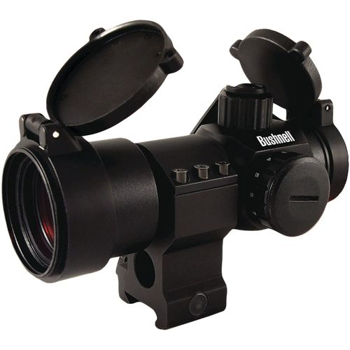 Display product reviews for Bushnell AR Optics TRS-32 1 x MP Riflescope