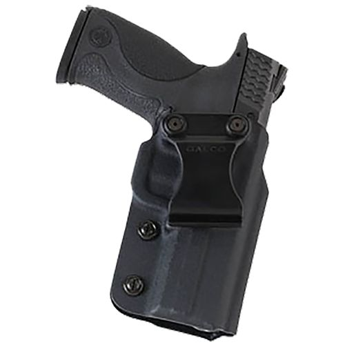Galco Triton GLOCK 17/22/31 Inside-the-Waistband Holster