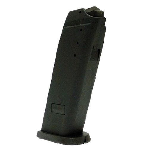 Heckler & Koch HK USP .40 S&W 10-Round Replacement Magazine