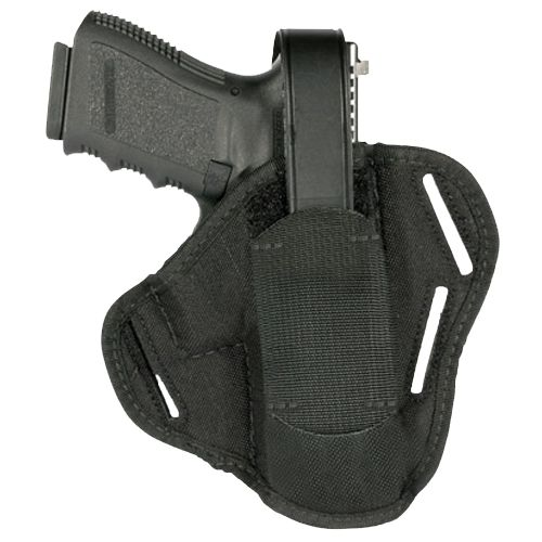 Display product reviews for Blackhawk Pancake Holster
