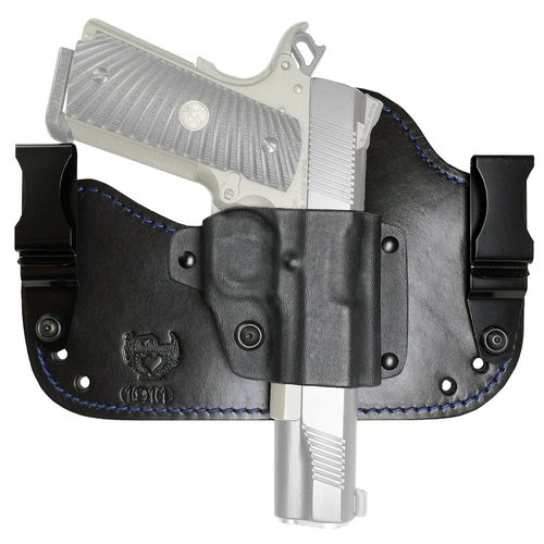 Flashbang Holsters Capone Springfield XD 9mm/.40 Inside-the-Waistband Holster