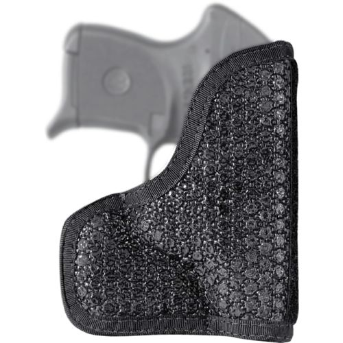 DeSantis Gunhide Super Fly GLOCK 42/43 Pocket Holster